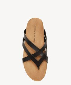 Lucky Brand Fillima | Sole Society Shoes, Bags and Accessories