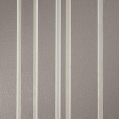 Tuf Stuf™ Think Ahead™ – Shannon Specialty Floors (Sticks no Stones: TA3571 Plead the 5th)