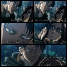 Hanji... You shit.<-- HANJI IS NOT A SHIT HANJI IS AMAZING HANJI IS LIFE