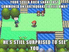 Pokemon logic - Imgur