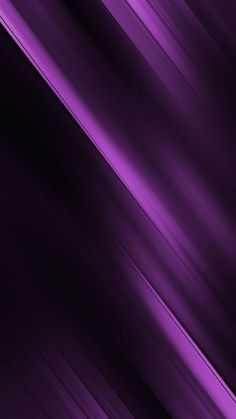 Purple Wallpaper, Phone Background Wallpaper, Iphone Homescreen Wallpaper, Scrapbook Background, Phone Screen Wallpaper, Love Wallpaper, Galaxy Wallpaper, Colorful Wallpaper, Cellphone Wallpaper