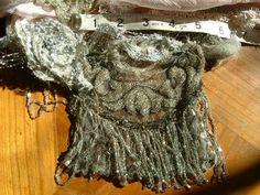 Jane Bourvis | Vintage Bridal Couture | Antique Wedding Dresses :: Home