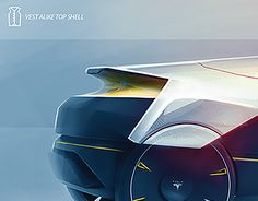 Tesla Collar is a concept orientated to people who spends lot of time for business travelling. Concept provides a personal service which enables person to travel without effort long distances.