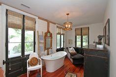 1760 I'on Avenue, Sullivan's Island Property Listing: MLS® #16012452