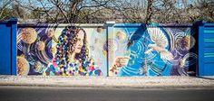 Galeria de Arte Urbana | GAU