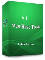 Gilisoft #1 Must Have Tools Discount Coupon - Gilisoft International LLC. Discount - Here you will find the biggest Gilisoft International LLC. discount vouchers. Here are the coupons  http://freesoftwarediscounts.com/shop/1-must-have-tools-discount/