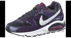 size 40 6da9a 4dea9 Nike Air Max Command, Nike Shoes, Sneakers Nike, Black Friday Deals, Air