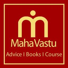 Vastu shastra is an ancient science focusing on the link between humans and their place of inhabitance. VastuShastri Khushdeep Bansal, founded Maha Vastu in 1992 which is a guide to all your vastu queries and problems. For more information you can visit on this link http://www.bechlo.com/vastu-shastra-consultant-khushdeep-bansal/
