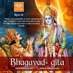 Download in bhagavad gita hindi free pdf