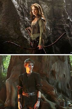 I want her outfit sooooooo bad Me tooo Peter Pan 2003, Peter Pan Movie, Peter Pan Ouat, Robbie Kay Peter Pan, Peter Pan Disney, Peter Pan Imagines, Once Upon A Time Peter Pan, Jeremy Sumpter, Peter And Wendy