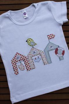 00e18b0f371e 4483 Best Sew Clothes images