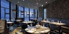 548702_986_485_FSImage_1_Amsterdam_Interieur_SKY_Restaurant_Pi_5276.jpg 986×485 pixels