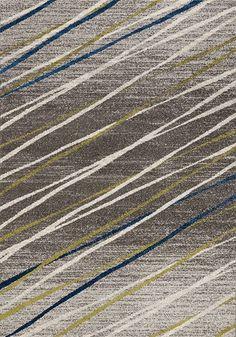 """Carpette TP645 / Carpet TP645.  shipping inclus 5'3"""" X 7'7"""" Prix rég.: 349.99$ Spécial: 269.99$"""