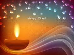 Happy diwali background free vector in adobe illustrator ai ( . Happy Diwali Pictures, Happy Diwali Wishes Images, Diwali Wishes In Hindi, Happy Diwali Wallpapers, Happy Diwali Quotes, Happy Diwali 2019, Diwali Greetings, Diwali Message In Hindi, Happy Quotes Images