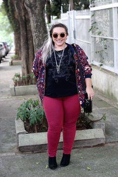 calça-jeans-plus-size-colorida-ju-romano