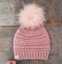 Crochet Scarves, Crochet Clothes, Crochet Hooks, Free Crochet, Crochet Baby, Knit Crochet, Crochet Designs, Crochet Patterns, Crochet Beanie Pattern