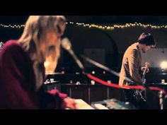 Paul Thomas Saunders - Appointment in Samarra official live video