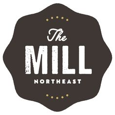 We are the re-launch of the former Mill City Cafe. The Mill Northeast is a New American Restaurant with the same great food, same great people in a brand new home in Northeast Minneapolis on Central Ave!