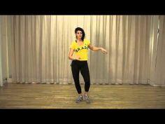 More online Samba Classes: http://danceclassesonline.org/dap/a/?a=12 Cookie Happy, flirtatious and exuberant best describe Samba dancing. The Samba comes fro...