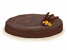 Recepty — Peče celá země — Česká televize Garden Pots, Tray, Cooking Recipes, Food And Drink, Cookies, Cake, Pie Cake, Biscuits, Pastel