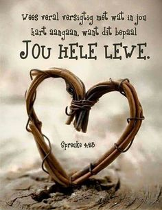 More Bible Qoutes, Jesus Quotes, Words Quotes, Life Quotes, Sayings, Christ Quotes, I Love You God, Afrikaanse Quotes, Favorite Bible Verses