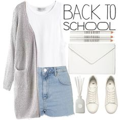 Back to school and school outfit ideas for 2017 (88)
