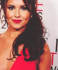 Home of the Beautiful People Kylie Jenner Makeup, Kendall And Kylie Jenner, Light Brown Hair, Dark Hair, Blonde Celebrities, Celebs, Most Beautiful Women, Beautiful People, Cheryl Ann Tweedy