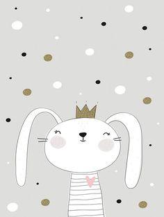 Baby Decor, Kids Decor, Animal Drawings, Cute Drawings, Cat Character, Baby Album, Kids Poster, Baby Art, Cute Cartoon Wallpapers
