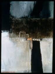 Billedresultat for Alain Huet art