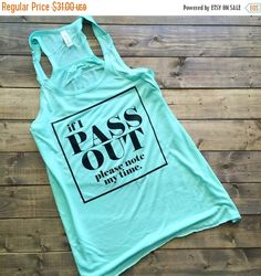 LAST CHANCE SALE Crossfit workout tanks womens workout by LineLiam