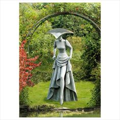 Philip Jackson | Bronze Sculpture | Glass Slipper | Available from Collier and Dobson | Collier & Dobson