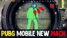 Best representation descriptions: Pubg Mobile Cheat Codes Related searches: Mobile Pubg Hiding Spots,Pubg Mobile Tips,Pubg Mobile Hacks Lis. Playstation, Xbox, Menu Mobile, Mobile Game, Album Design, Play Hacks, Hiding Spots, Test Card, Gaming Tips