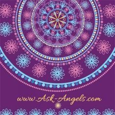 What Are Spiritual Chills? Are They A Psychic Sign?...   Yes!   Learn more about getting the spiritual chills here! >>   http://www.ask-angels.com/spiritual-guidance/spiritual-chills-psychic-sign/  #askangels