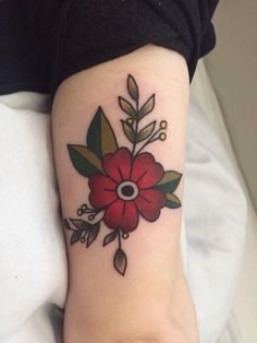 "shit I like - ""better quality pics as promised! Future Tattoos, Love Tattoos, Beautiful Tattoos, New Tattoos, Body Art Tattoos, Small Tattoos, 42 Tattoo, Piercing Tattoo, Piercings"