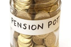 Cashing in pension fast with much ease. Know more on http://www.pension-services.com/cashing-in-pension/