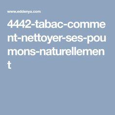 4442-tabac-comment-nettoyer-ses-poumons-naturellement
