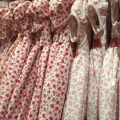 Our winter little girl's party dresses are here. #ptbaby #partydresses #onlyatpetittresor