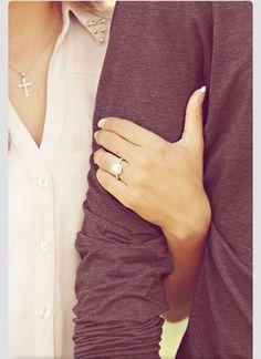 fotos-selfies-anel-de-noivado-casarpontocom (28)