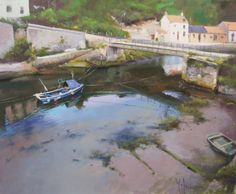peter wileman dvd | Here are some of Peter's pictures from the exhibition.