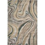 Coaster Silver Wood Grains  Collection