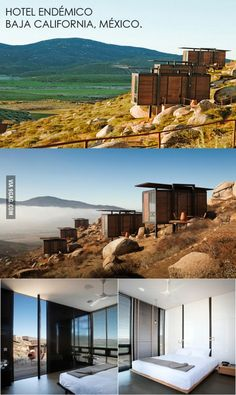 As an architect I find this awesome!