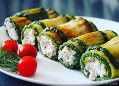Sushi, Grilling, Ethnic Recipes, Food, Gourmet, Crickets, Essen, Meals, Yemek