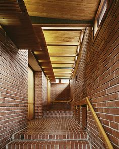 20 Alvar Aalto's Projects