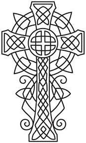 Afbeeldingsresultaat voor mandala kruis