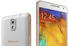 8 Ideeën Over Telefoons Telefoon Samsung Galaxy Smartphone