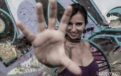 Cassandra Necklace bubamara.org