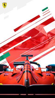 Formula one / формула Ferrari Sign, Ferrari F1, Abu Dhabi, Grand Prix, Sport Cars, Race Cars, Shanghai, Nascar, Monaco