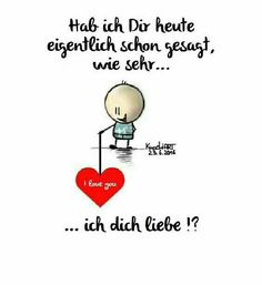 I want to write it out into the world how much I love you # # out # love # write You are in the right place about Quotes Emotions feelings Here we offer you the most beautifu Cute Love Quotes, I Love You Quotes For Him, Couples Quotes Love, Couple Quotes, Love Of My Live, German Quotes, Love Hug, Some Quotes, About Me Blog