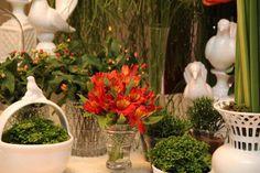 chá de cozinha | Anfitriã como receber em casa, receber, decoração, festas, decoração de sala, mesas decoradas, enxoval, nosso filhos