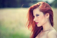 modelka: Karolina Górska